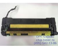 Печка (Fuser Unit) Konica Minolta bizhub C350/450 (аналог 9J06R70711)