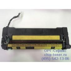 Неоригинальный узел закрепления (Fuser Unit) Konica Minolta bizhub C450 (250 000 стр, аналог 9J06R70711)