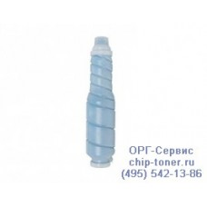 Совместимый картридж с пурпурным тонером для Konica Minolta bizhub PRO C5501, C6501, C6501e (аналог TN-612M, ресурс : 24K) 530г пурпурный