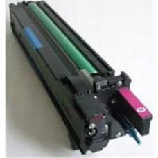 Блок формирования изображения совместимый (фотобарабан) Develop ineo+ 350 / 450 type IU-310M Magenta 50000стр.