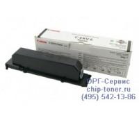 Тонер-туба Canon С-EXV6/NPG15 для Canon NP-7160/7161/7162/7163/7164/7210/7214
