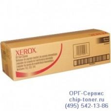 Узел очистки ремня переноса Xerox WorkCentre 7132/ 7232/ 7242 (001R00593, 641S00660, 001R00588), оригинальный