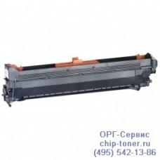 Совместимый фотобарабан для Xerox Phaser 7400 / 7400DN / 7400DT / 7400DX / 7400N / 7400DXF пурпурный (Imaging Unit magenta) ; 30K (аналог фотобарабана 108R00648)