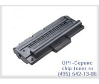 Картридж Samsung ML1710, SCX4100 / Xerox Phaser 3116 ,совместимый