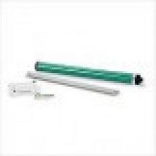 Комплект для восстановления драм-картриджа (Imaging Unit) konica minolta bizhub 350 / konica minolta bizhub c450  type IU-310K  Black (фотовал, чистящее лезвие, чип драм-картриджа) 4047403