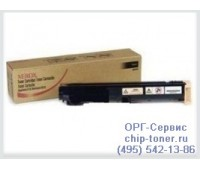 Принт-картридж Xerox Phaser 5335