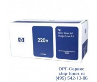 Уценка : Печка HP Color LaserJet 5500  Уценка : Отсутствует картонная упаковка.