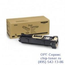 Копи-картридж (фотобарабан) для Xerox WorkCentre  5222 / 5225 / 5230 (101R00435), оригинальный.Ресурс: до 80000 страниц при 5% заполнении