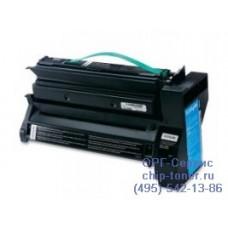 Печка (Fuser Maintenance Kit) Lexmark C910 / C910N / C912 / C912N (0056P9901 / 56P9901), оригинальная