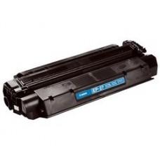 Картридж с черным тонером для Canon i-Sensys LBP 3200 / MF5630 / MF5650 / MF3110 / MF5730 / MF5750 / MF5770 (аналог EP-27) Ресурс - до 2500 страниц формата А4 при 5%, совместимый