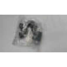 Ролики захвата бумаги Canon iR1018 / 1019J / 1022if / 1023if / 1024if (комплект : 3 штуки)