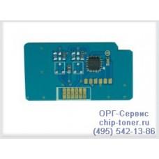 Чип (совместимый)картриджа SCX-4824FN / 4828FN / ML-2855ND (MLT-D 209) (5K)