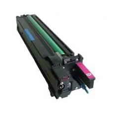 Konica Minolta оригинальный (фотобарабан) блок формирования изображения Minolta Bizhub C350 / C351/ C450 / C450P type IU310M Magenta 50000стр.