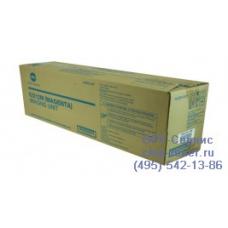 Оригинальный фотобарабан Konica Minolta bizhub c200 / Develop ineo+ 200 type IU212M (пурпурный) Magenta [A0DE0AF] 45K