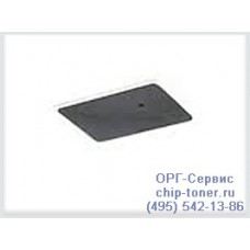 Чип (совместимый) картриджа Kyocera FS-1300D,1300DN (ЧЕРНЫЙ) (7.2K)(TK-130)