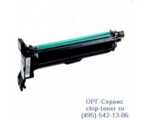 Фотобарабан Блок проявки Konica Minolta Magicolor 7450 черный 4062213 Уценка: Отсутствует картонная упаковка