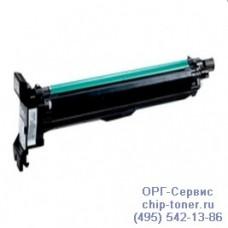 Оригинальный (фотобарабан) Блок проявки Konica Minolta Magicolor 7450 / 7450 II / 7450-II-GA ; черный (50к) Print Unit, 4062213 (4062-213) Уценка