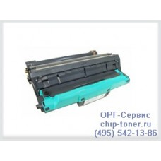 Драм-картридж совместимый (Комплект барабана) HP CLJ 1500/2500/2550 Drum Kit 20K (C9704A / Q3964A)