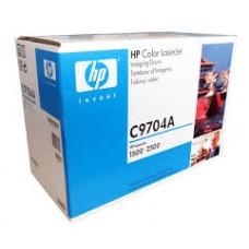Фотобарабан передачи изображений HP CLJ 1500 / 2500 / 2550 ,оригинальный