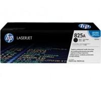 Картридж чёрный HP Color LaserJet CM6030 / CM6040 ,оригинальный
