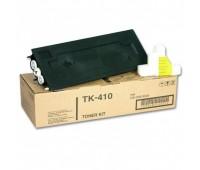 Тонер-картридж Kyocera KM-1620/2020/2035/2050, TK-410