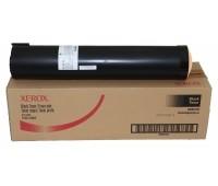 Картридж черный Xerox WCP 4110 / 4112 / 4590 / 4595 ,оригинальный