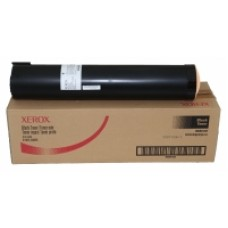 Черный тонер-картридж оригинальный Xerox WCP 4110 / 4112 / 4590 / 4595 (81000стр., 006R01237)