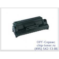 Тонер-картридж увеличенной емкости Lexmark для Optra E-310/312 (0013T0101) совместимый