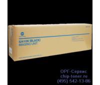 Фотобарабан черный Konica Minolta bizhub C450/C450P
