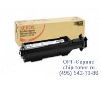 Картридж черный Xerox WorkCentre 7132 / 7232 / 7242 ,оригинальный