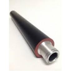 Вал печки нижний (Lower Sleeved Roller) для печки (Fuser) Xerox Phaser 5500 / 5550 Lower Sleeved Roller (126K18316, 604K55270)
