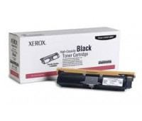 Картридж черный Xerox Phaser 6115/6120