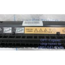 Узел термозакрепления (Печка, Fuser, 220V) для XEROX Phaser 6300 / 6350 (100 000 стр) 115R00036