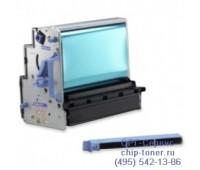 Фотобарабан Xerox Phaser 560