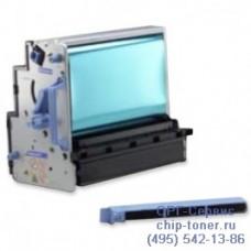 Блок формирования изображения Xerox Phaser 560 (016152300) оригинальный