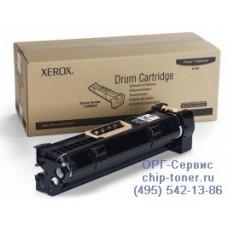 Копи-картридж (фотобарабан) для Xerox Phaser 5500 / 5550 (113R00670), ресурс : 60000 страниц A4 при 5% заполнении, оригинальный
