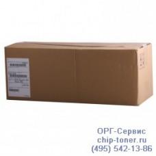 Оригинальный фьюзер (печь в сборе) для Xerox Phaser 7800 / 7800DN / 7800DX (676K12640 / 115R00074) Ресурс 360000 страниц.