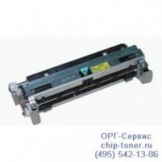 Чип (совместимый)картриджа (Cartridge /107307/707) Canon LBP 5000/5100 (СИНИЙ)