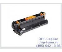 Фотобарабан черный Oki C9600 / C9655 / C9800 / C9650 / C9850 ,совместимый