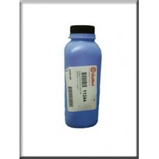 Тонер Oki C5650 / Oki C5750 / Oki C5850 / Oki C5950 (43872323) Absolute Cyan ® Glossy toner (5,000 pages) голубой,глянцевый, (Uninet,фасовка США)