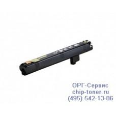 Картридж Lexmark C930X72G C935 / 935DN / X940e / X945e Копи-картридж (47K) совместимый аналог