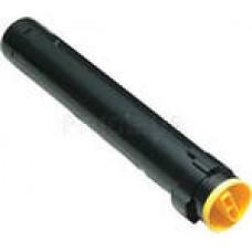 Совместимый тонер-картридж Epson AcuLaser C9100 Yellow (12 K) (желтый)[ S050195 / C13S050195 ]