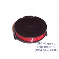Чип (совместимый) картриджа Xerox Phaser 6300 / 6350 (7K) (ЖЕЛТЫЙ) (106R01085) производство : Южная Корея