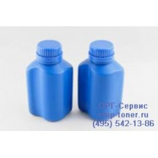 Девелопер (порошок для заправки бункера носителя) XEROX Phaser 7800DN голубого цвета, 675K85040, 120 гр., совместимый