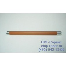 Верхний нагревательный вал для печки (Fuser) Xerox WorkCentre Pro 315 /320 / 415 / 420   [ 126K22540,126K22542, 008R12876] Upper Sleeved Roller