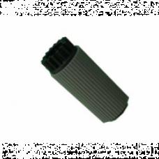 Ролик подъёмника / захвата бумаги Canon CLC- 2620 / 3200 / 3220, iR- C2620 / C3200 / C3220 ROLLER, PAPER PICK-UP (для кассеты) (FB6-3405-000)