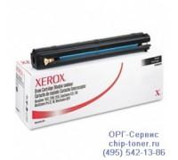 Фотобарабан Xerox WCP C2128 / C2636 / C3545 ,оригинальный