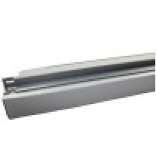 Лезвие чистящее (ракель) для черного фотобарабана (013R00602) Xerox Docucolor DC 240 / 250 / 242 / 252 / 260 / WC7655 / 7665