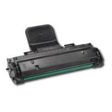 Картридж PC-4725 (совместим: SAMSUNG SCX 4725 MFC, черный) (3000 стр.)
