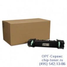 Узел термозакрепления в сборе (печь) для Xerox Phaser 3610, WorkCentre 3615 / 3655, 126K35562 / 126K35560 / 126K35561 / 126K30929 (входит в ремкомплект 115R00085) . Ресурс: 200000 стр.,оригинальный